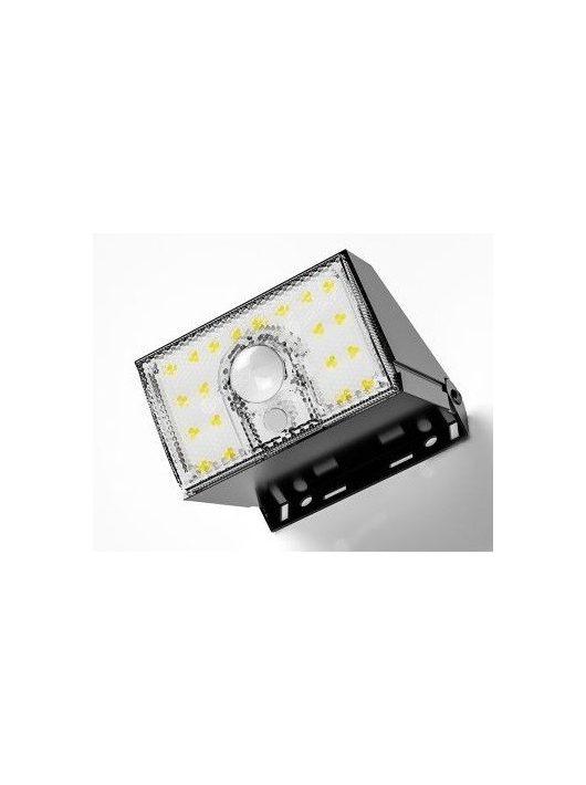 VML-05 Napelemes  Lámpa
