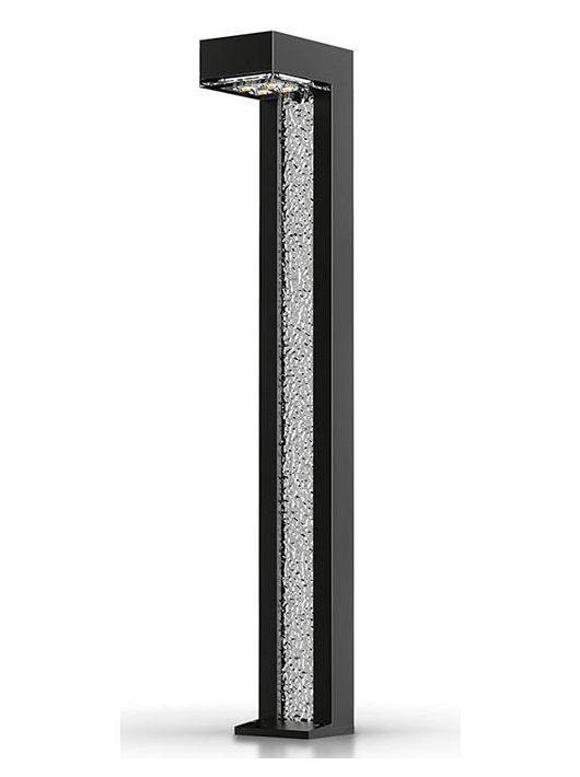 VNE-07 Kerti napelemes lámpa