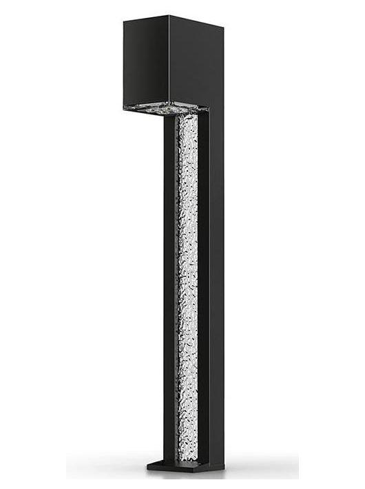 VNE-08 Kerti napelemes lámpa