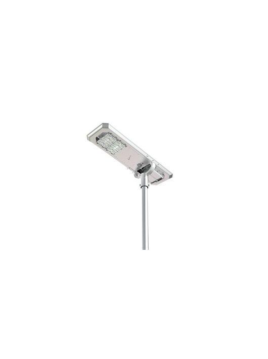 SOLARIS VNU-33 napelemes lámpa